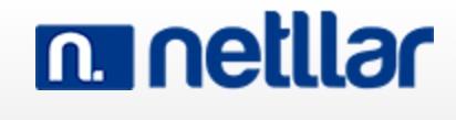 ADSL comunidad de vecinos Netllar