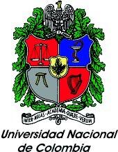 Mejores Universidades de Colombia 2018: Universidad Nacional de Colombia