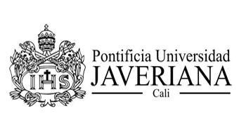 Mejores universidades de Colombia 2018: Pontificia Universidad Javeriana