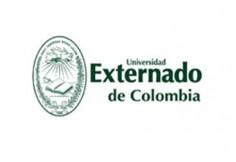 Mejores universidades de Colombia 2016: Universidad Externado de Colombia
