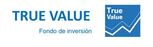 True Value fondo