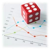 Opción de doble tasa de interés binaria