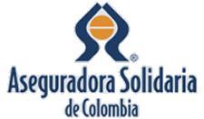 Mejores aseguradoras de autos en Colombia 2021: Aseguradora Solidaria de Colombia