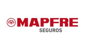Mejores aseguradoras de autos en Colombia 2021: Mapfre