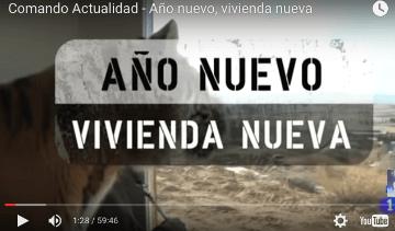 An%cc%83o nuevo  vivienda nueva foro