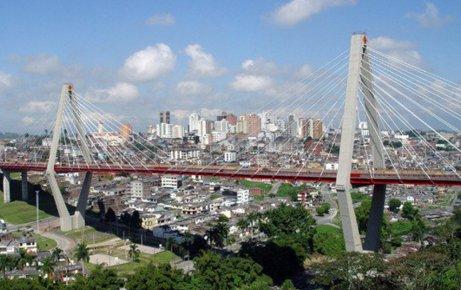 Mejores ciudades para vivir en Colombia en 2017: Pereira