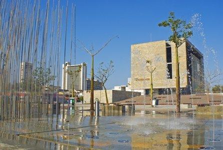 Mejores ciudades para vivir en Colombia en 2017: Barranquilla