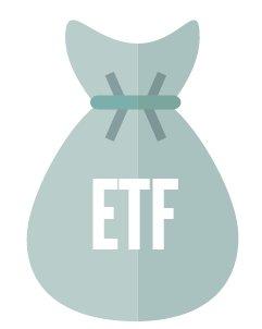 ¿Qué es un ETF? ¿Cómo funcionan?