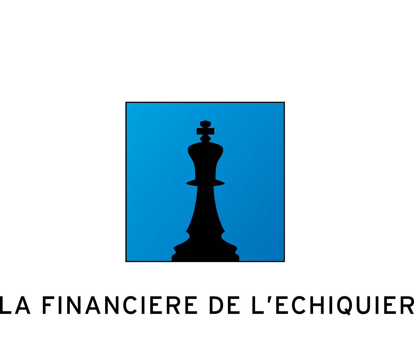 Financiere de l'Echiquier
