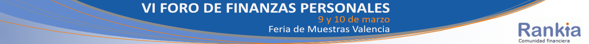 foro de finanzas personales forinvest 2016