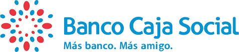 Mejores cuenta ahorro 2017: banco caja social