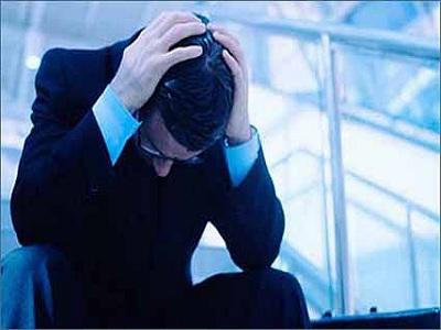 Empresa en quiebra debe garantizar pago de sueldos