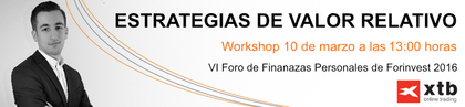 Workshop foro