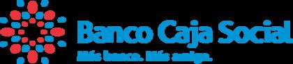 cdts colombia banco caja social