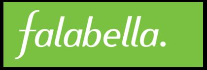 cdts colombia falabella