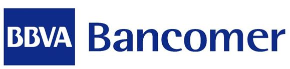Mejores créditos personales 2017: Bancomer