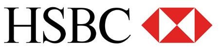 Mejores créditos personales 2017: HSBC