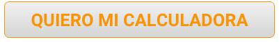 Calculadora del ahorro