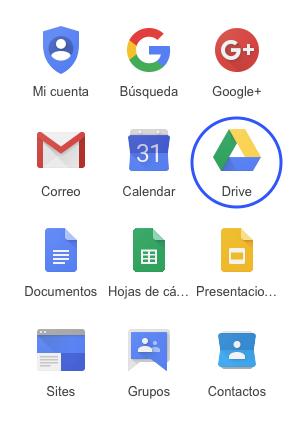 Cómo importar datos de bolsa desde Google Finance - Rankia