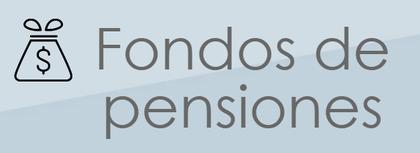 Fondos pensiones foro
