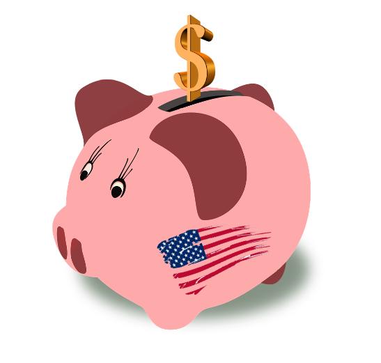Mejores cuentas de ahorro o saving accounts 2016