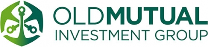 mejores fondos de inversión colectiva old mutual