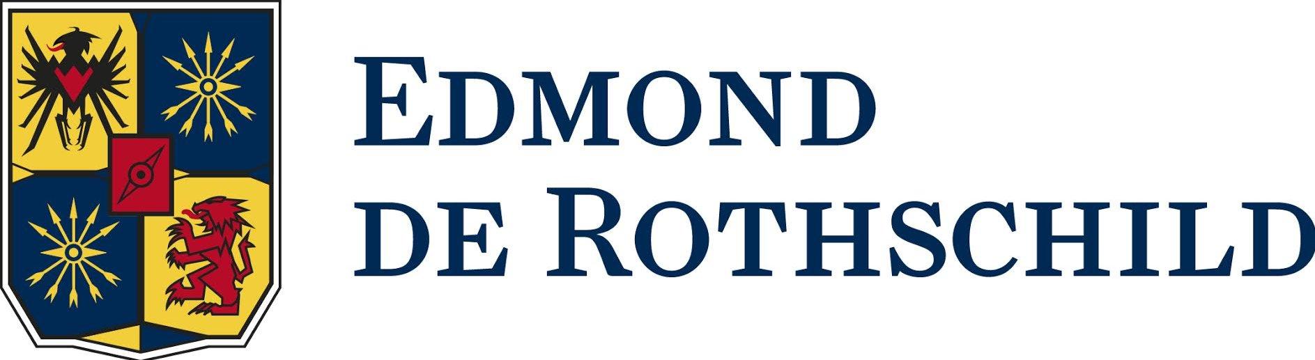 Resultado de imagen de Edmond de Rothschild en España