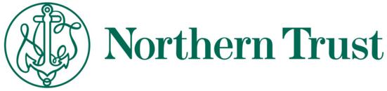 Mejores bancos en Miami: Northern Trust