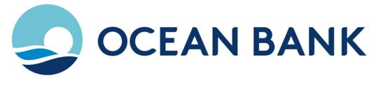 Mejores bancos en Miami: Ocean Bank