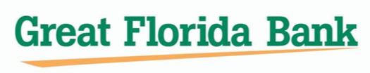 Mejores bancos en Miami: Great Florida Bank