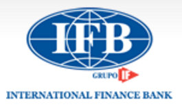 Mejores bancos en Miami: International Finance Bank