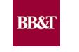 creditos hipotecarios bb&t