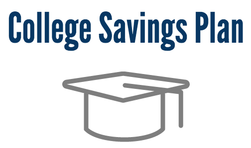 ¿Qué es 529 College Savings Plan?