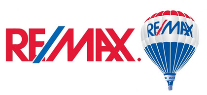 Remax foro