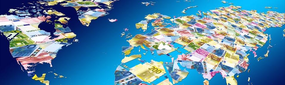 Cuentas en el extranjero