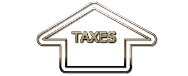 Impuestos-itin