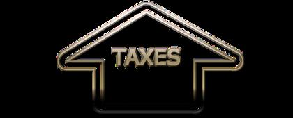 Itin impuestos foro