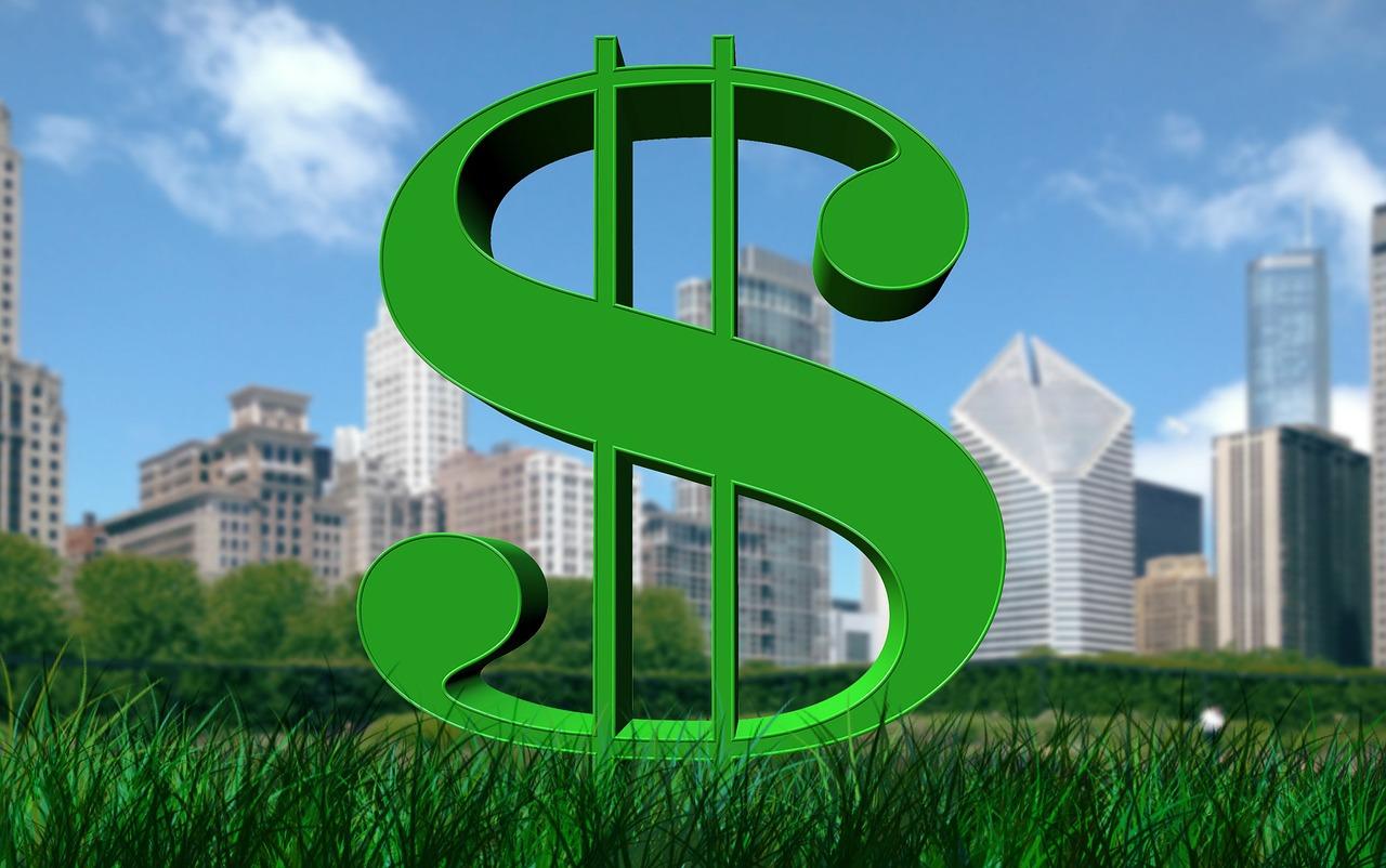 Tips para elejir el mejor mutual fund