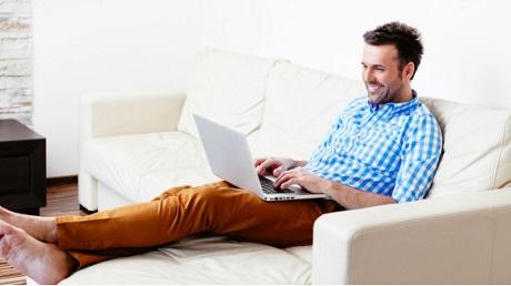 Decrarar ingresos si esres freelance