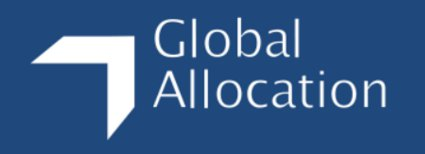 Global Allocation