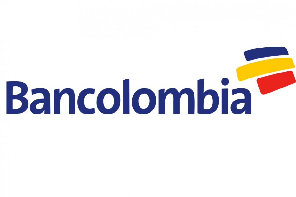 Mejores Bancos Colombia 2018: Bancolombia