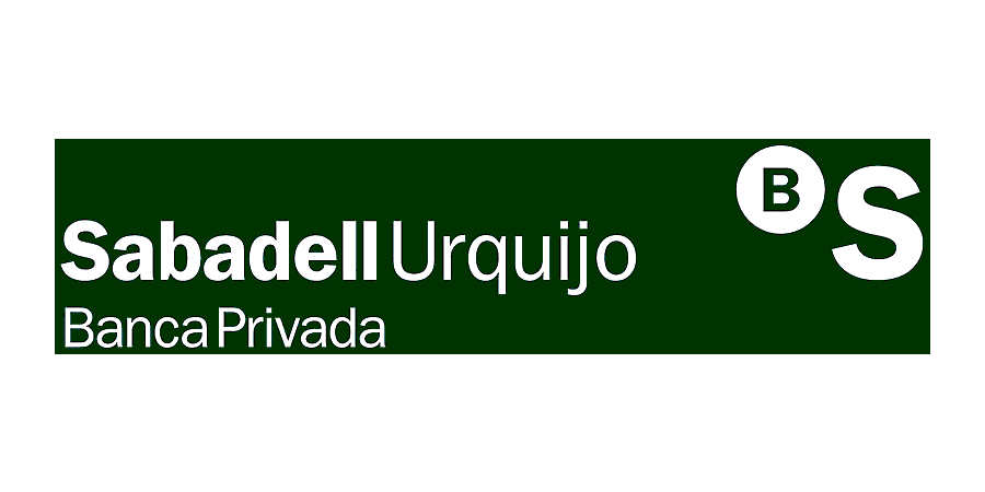 Banco Sabadell Urquijo
