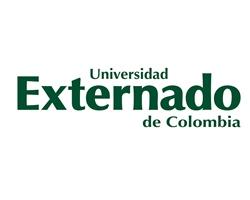 Proceso de admision 2016: Universidad Externado de Colombia