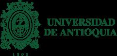 Proceso de admision 2016: Universidad de Antioquia