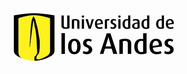 Proceso de admision 2016: Universidad de los Andes