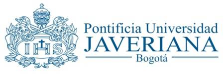 Proceso de admision 2016: Pontificia Universidad Javeriana