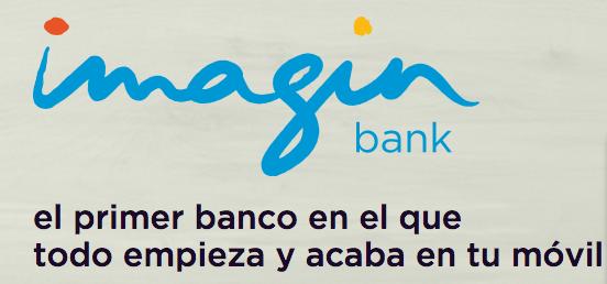 descuentos imaginbank amazon
