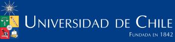 Universidad de chile foro