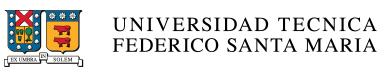 universidad-tecnica-federico-santa-maria