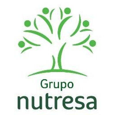 Mejores empresas colombianas 2017: Grupo Nutresa